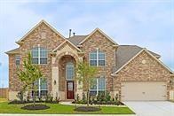 7606 Keechi Place Property Photo - Baytown, TX real estate listing