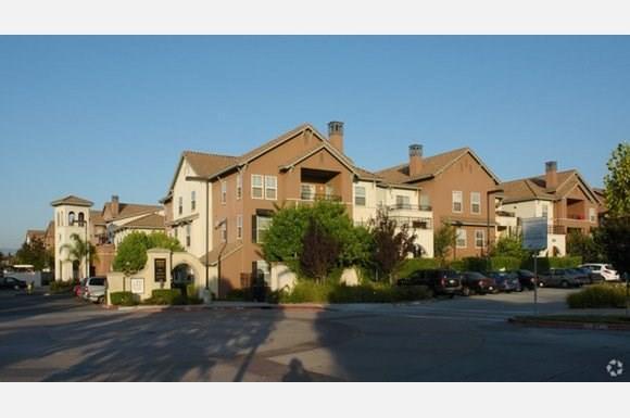 2601 Nuestra Castillo Court Property Photo - San Jose, CA real estate listing
