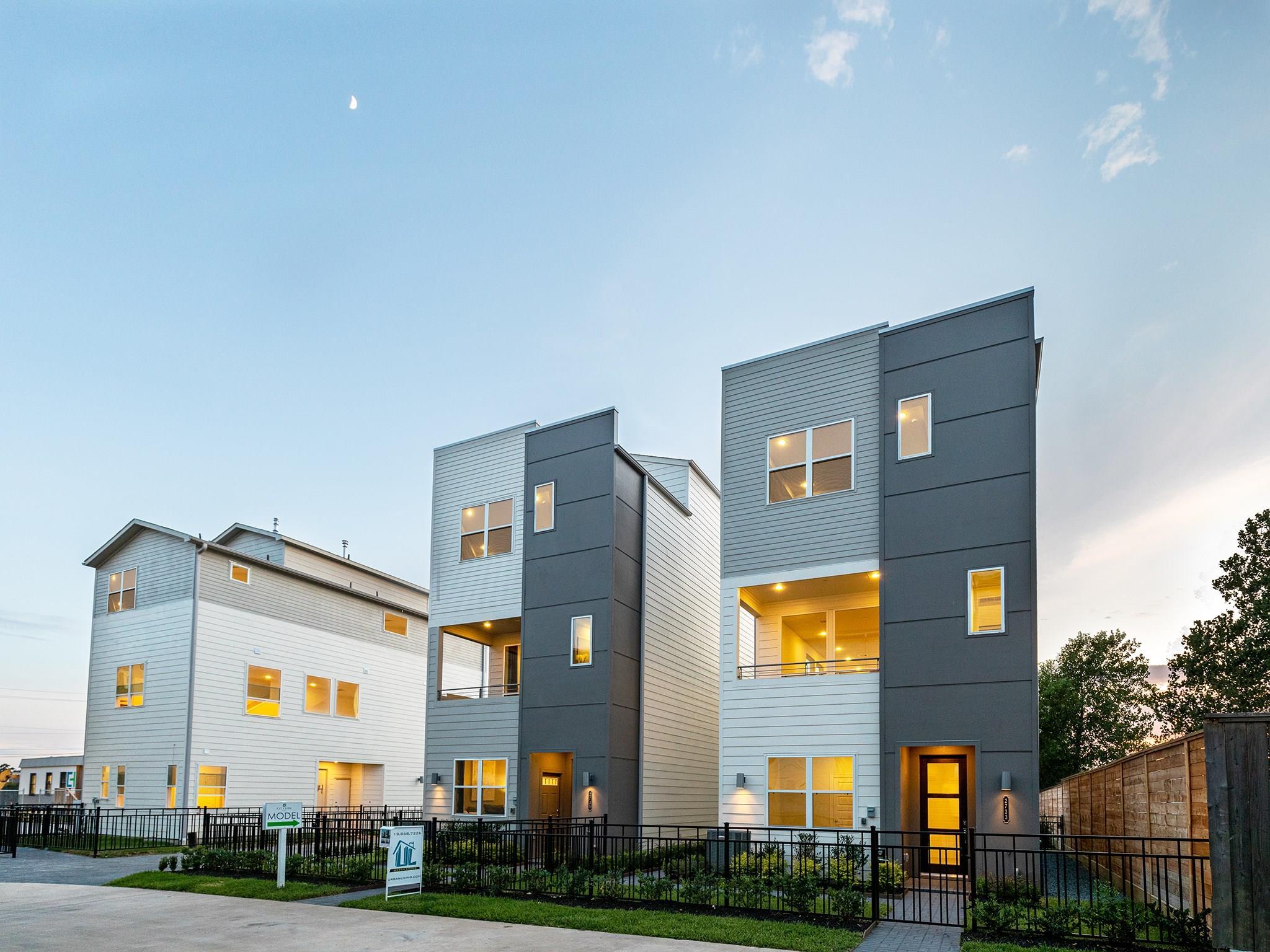 2755 Clinton Drive Property Photo - Houston, TX real estate listing