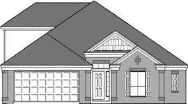2943 Bradbury Hills Road Property Photo - Spring, TX real estate listing