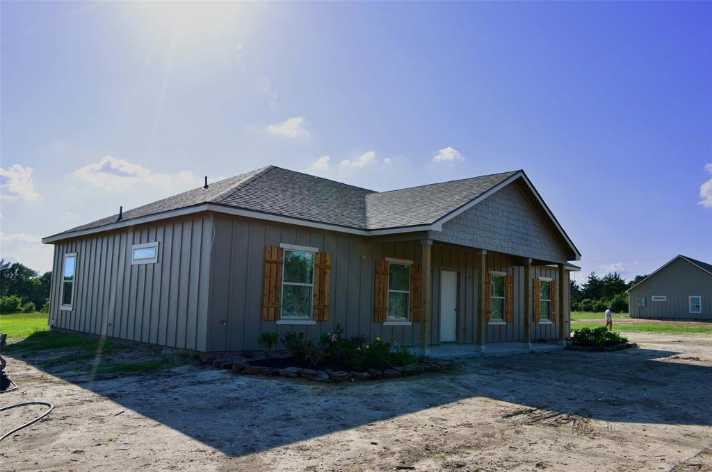 4701 County Road 220 Property Photo - Anderson, TX real estate listing