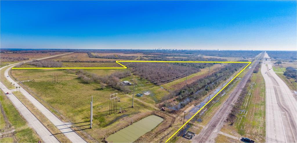 0000,25th AVE N,, Texas City, TX 77590 - Texas City, TX real estate listing