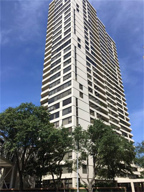 15 Greenway Plz #11B Property Photo - Houston, TX real estate listing