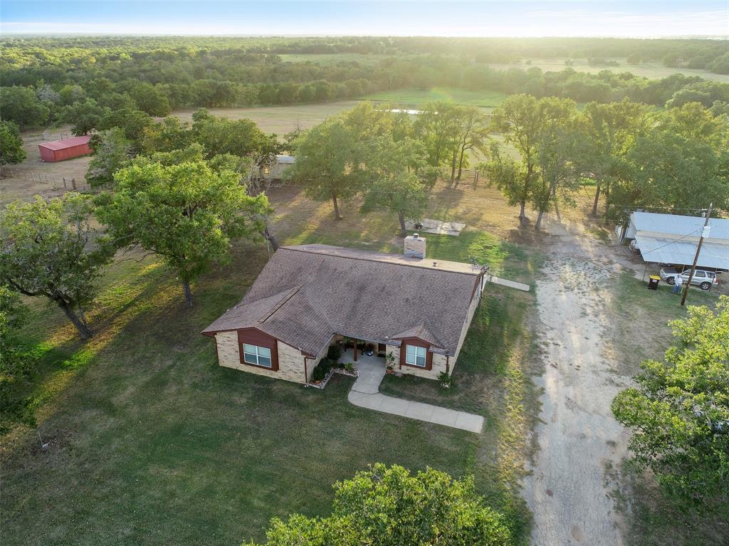 1080 League Line Road Property Photo - Paige, TX real estate listing