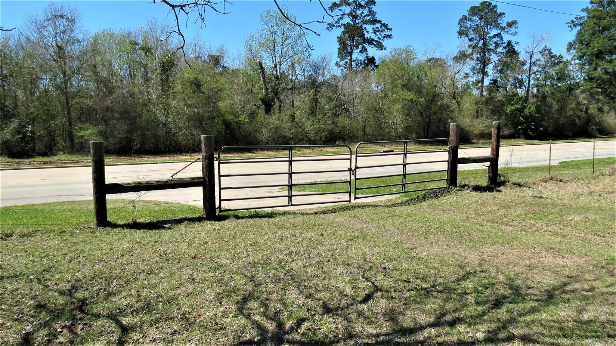 0000 Ed Kharbat Property Photo - Conroe, TX real estate listing