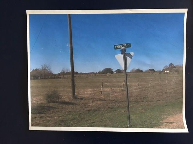 0 11TH ST Property Photo - Rock Island, TX real estate listing