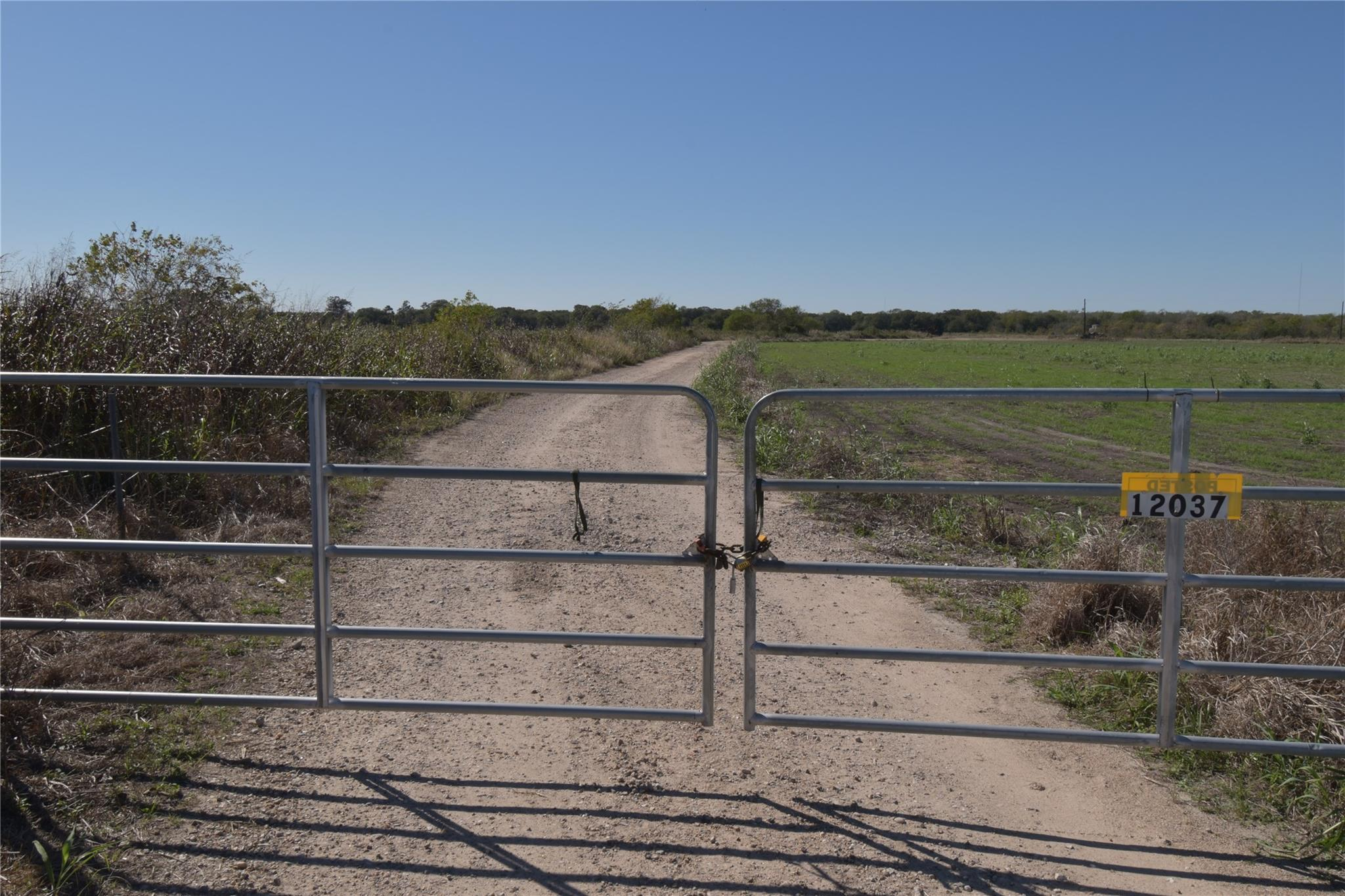 0 Hwy 35 Property Photo - Liverpool, TX real estate listing