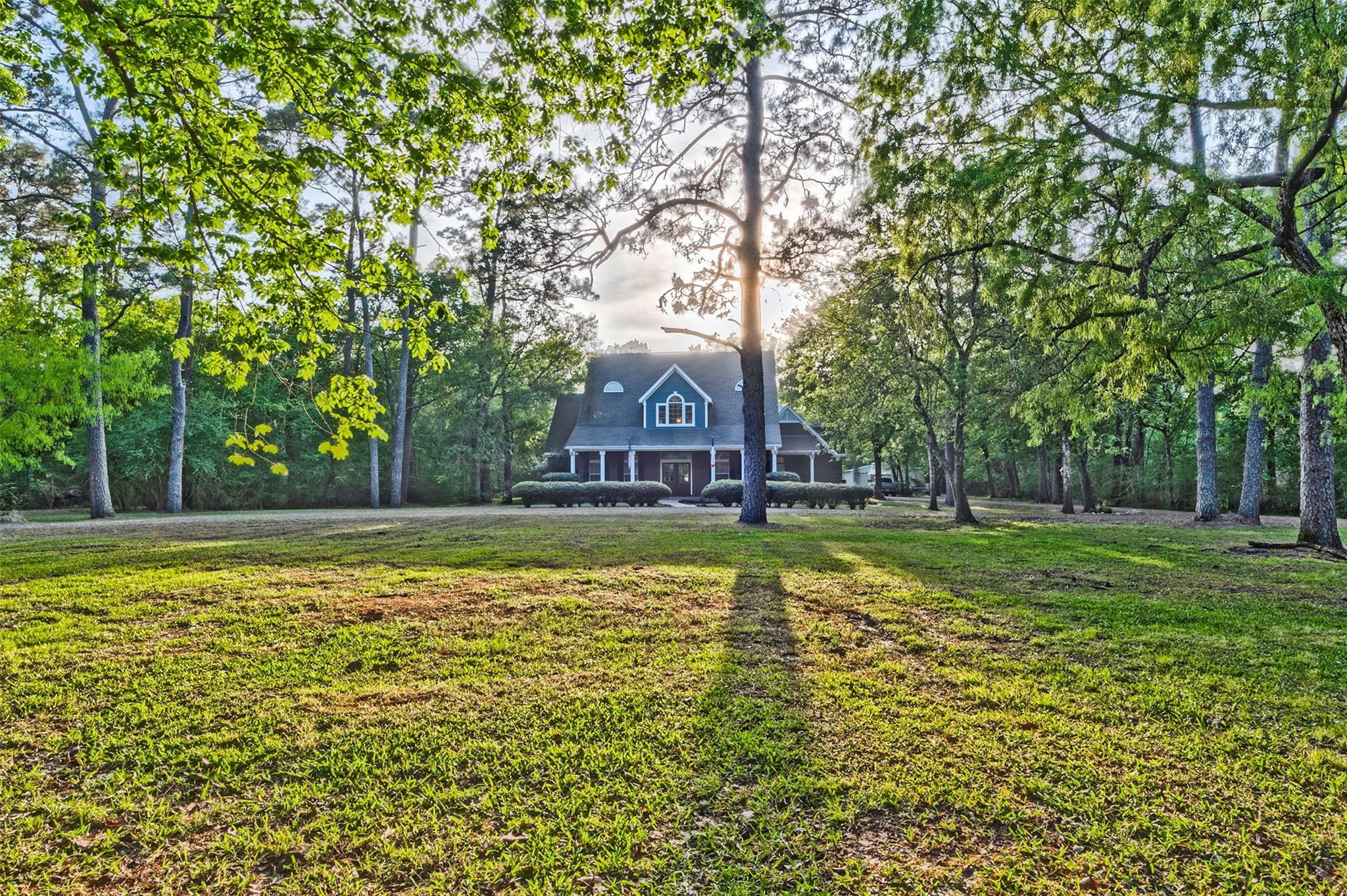 350 Avenue L Property Photo - Dickinson, TX real estate listing
