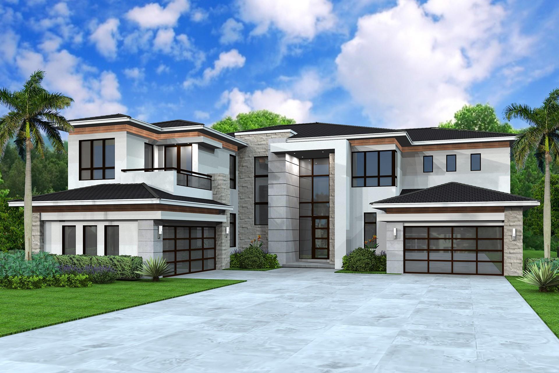3755 Bellefontaine Street Property Photo 1