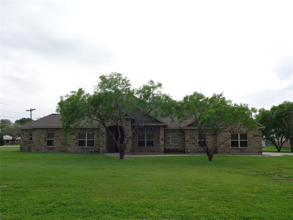 29 Brook View Property Photo - Victoria, TX real estate listing