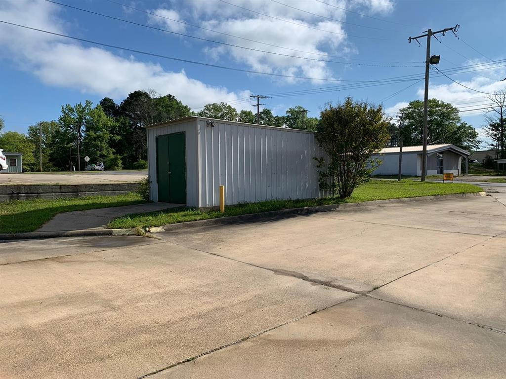 0 N Edgar Street Property Photo - Other, AR real estate listing