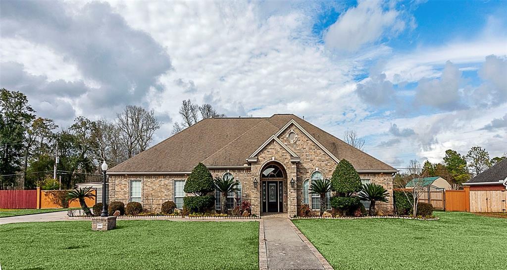 160 Lenhard Street, Bridge City, TX 77611 - Bridge City, TX real estate listing