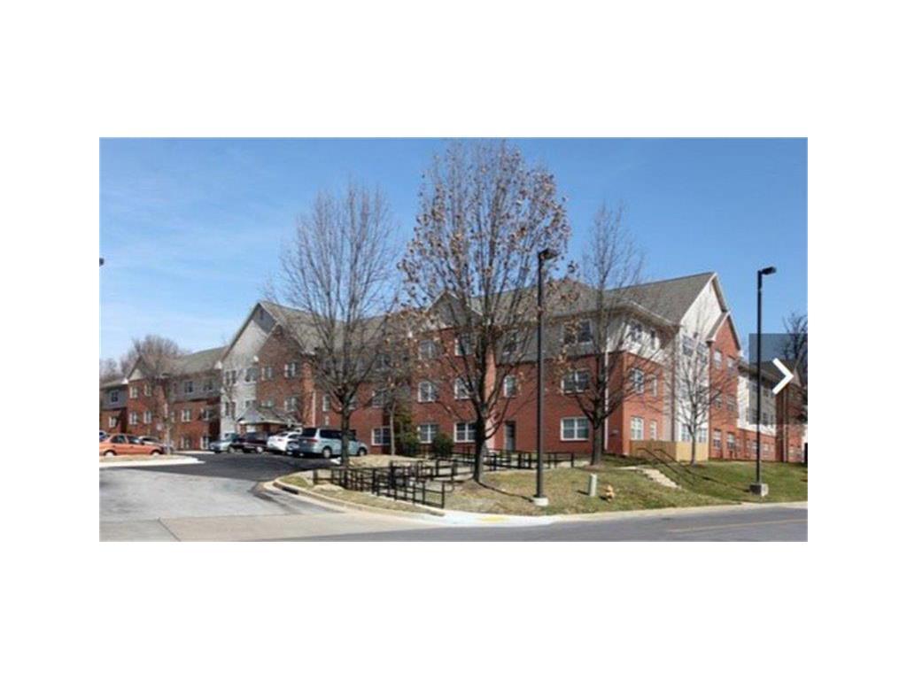 21133 Real Estate Listings Main Image
