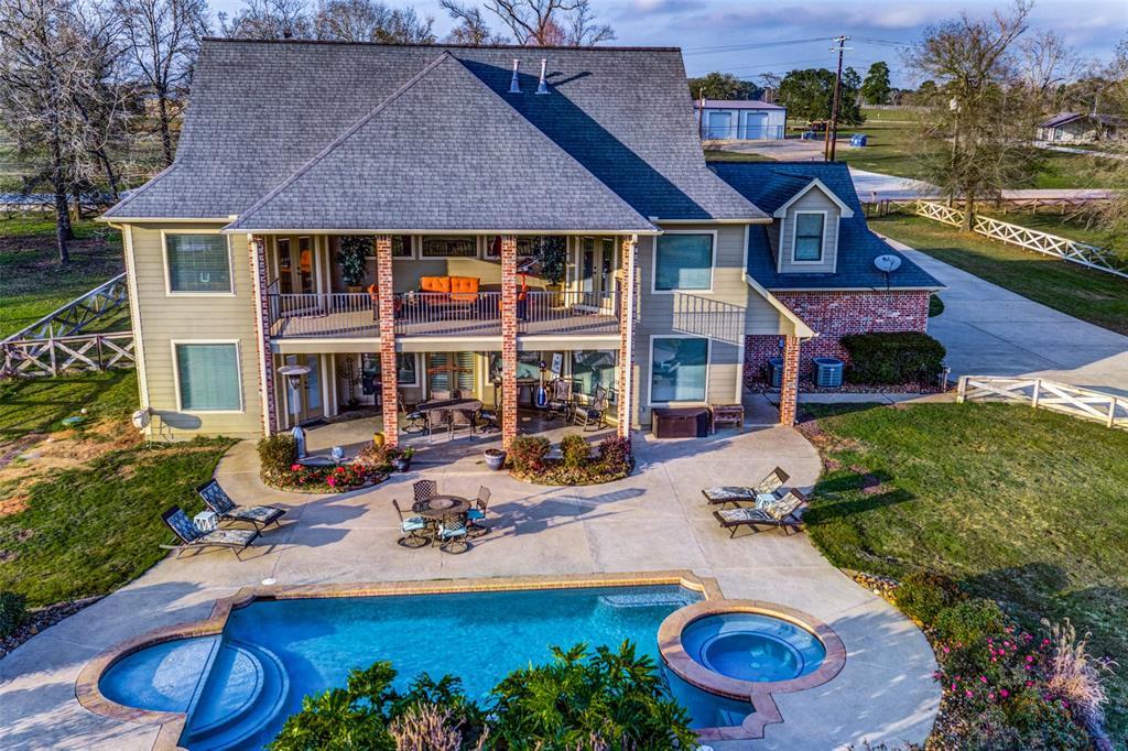 19287 Keenan Cut Off Road, Montgomery, TX 77316 - Montgomery, TX real estate listing