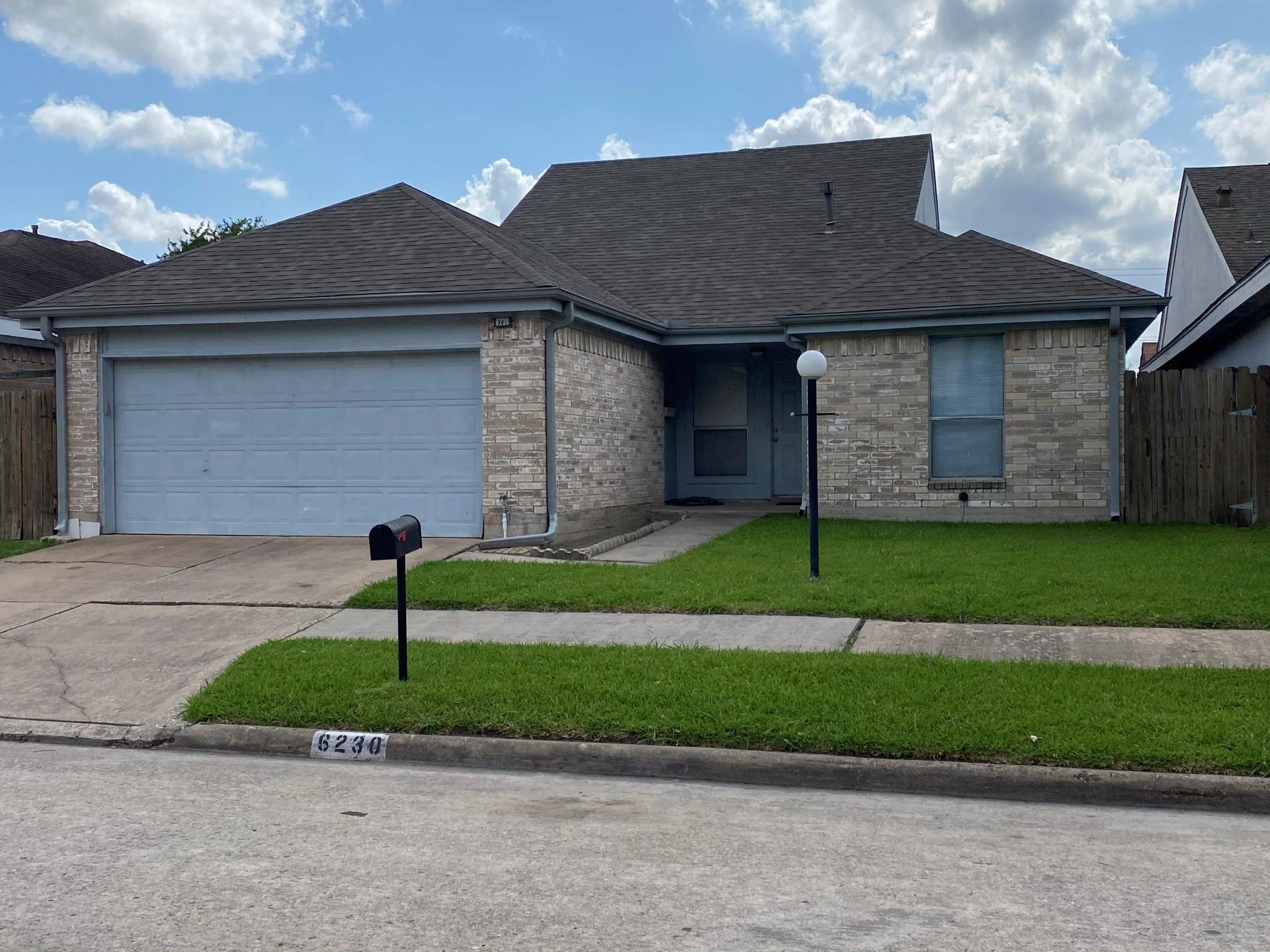 6230 Grandvale Drive Property Photo