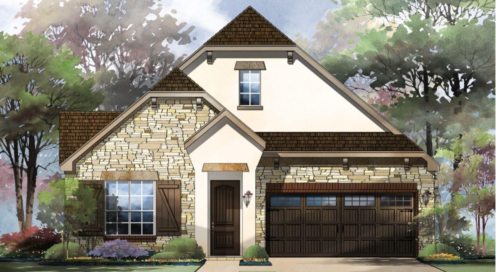 Aliana Sec 42 Real Estate Listings Main Image