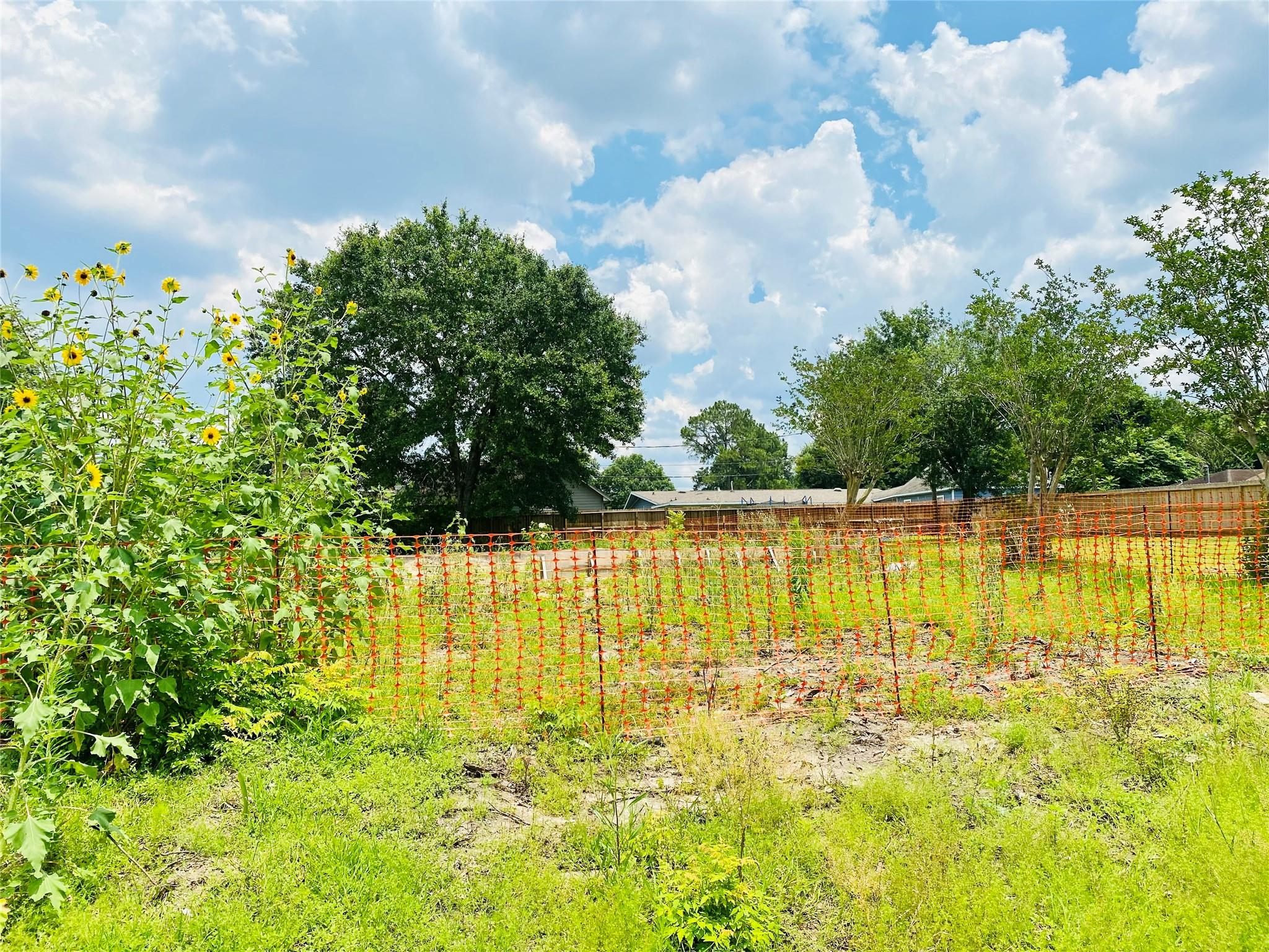 9603 Cliffwood Drive Property Photo 1