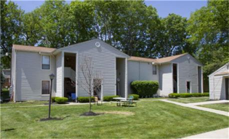 43162 Real Estate Listings Main Image