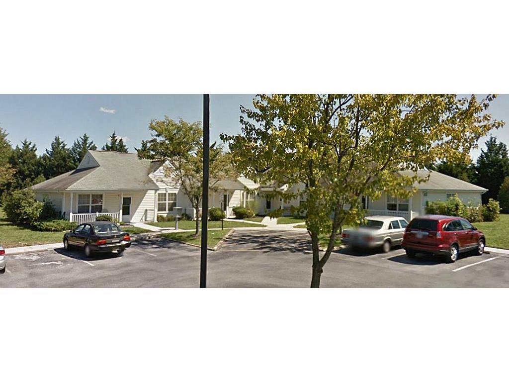 600 Magnolia Drive Property Photo - Other, DE real estate listing