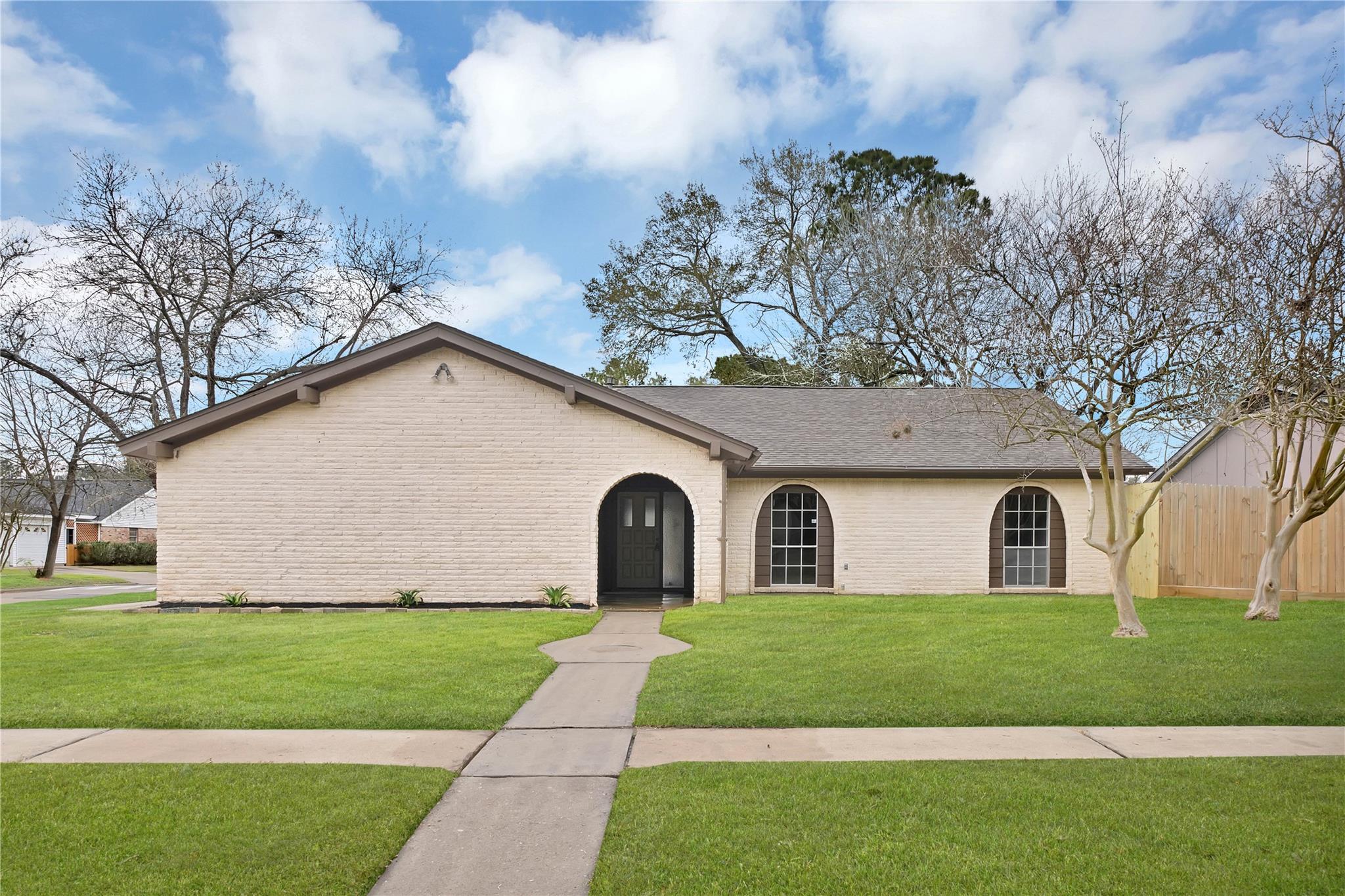 9338 Sanford Road Property Photo - Houston, TX real estate listing