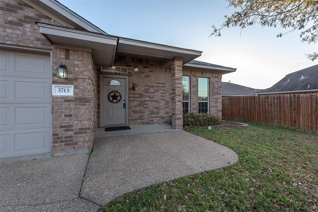 3713 Dove Hollow Lane, College Station, TX 77845 - College Station, TX real estate listing