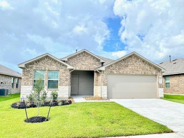 23419 WEDGEWOOD CLIFF WAY Property Photo - Other, TX real estate listing
