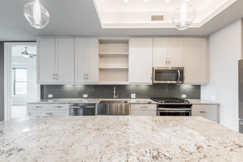 2311 Mid Lane #1201, Houston, TX 77027 - Houston, TX real estate listing