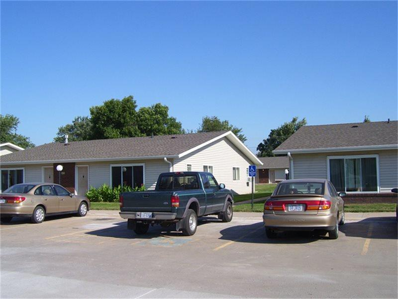 Mineral Wells Real Estate Listings Main Image