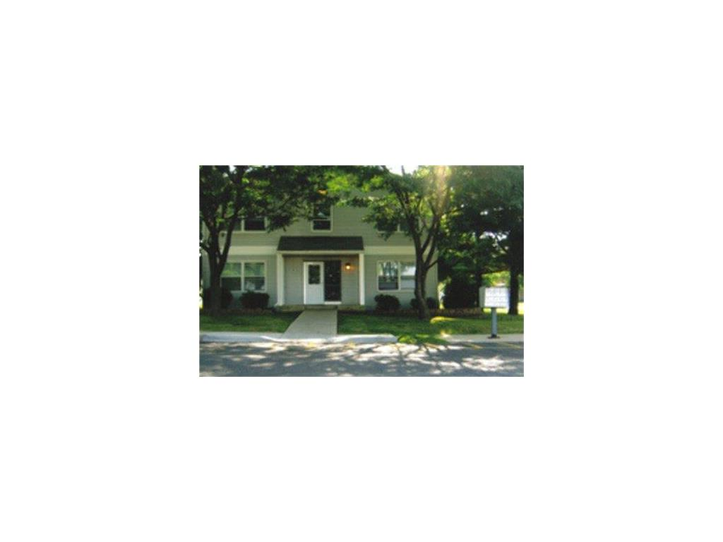 520 W Elm Street Property Photo - Other, IL real estate listing