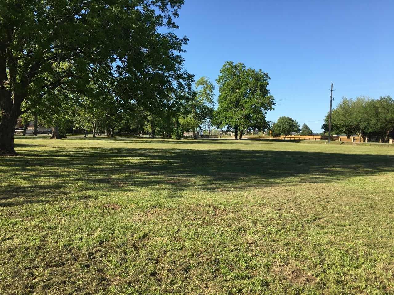 4709 Robertson Road Property Photo