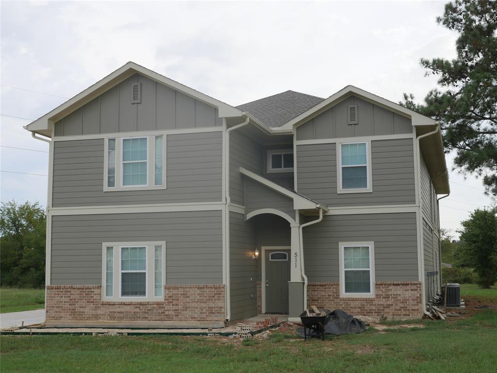 511 Dahlia Street, Prairie View, TX 77484 - Prairie View, TX real estate listing