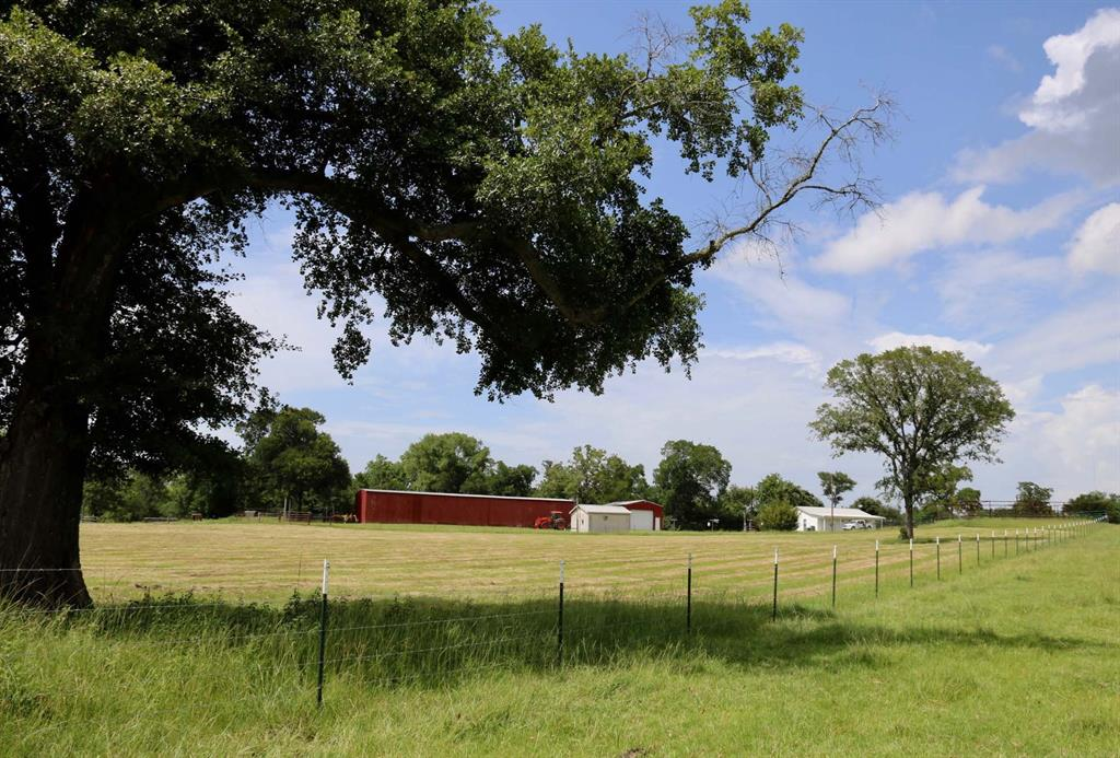 4767 County Rd 185, Anderson, TX 77830 - Anderson, TX real estate listing