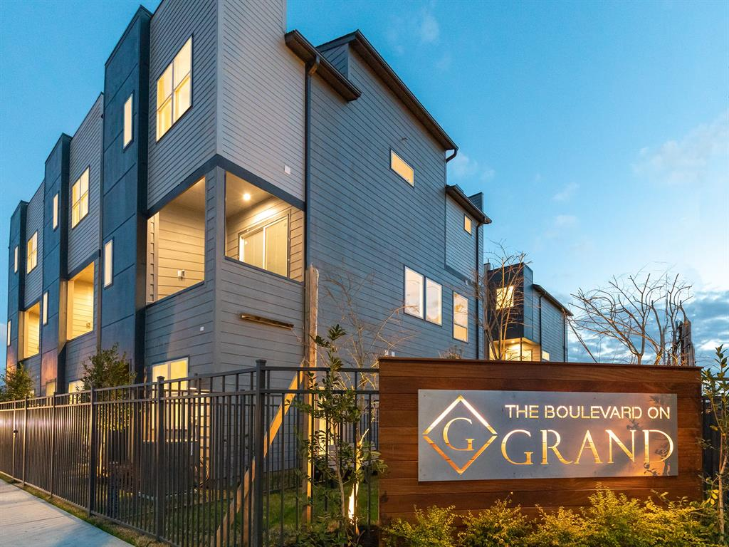 3012 Charline Avenue, Houston, TX 77054 - Houston, TX real estate listing