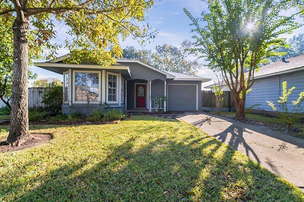 11038 Stockwood Drive, Houston, TX 77064 - Houston, TX real estate listing