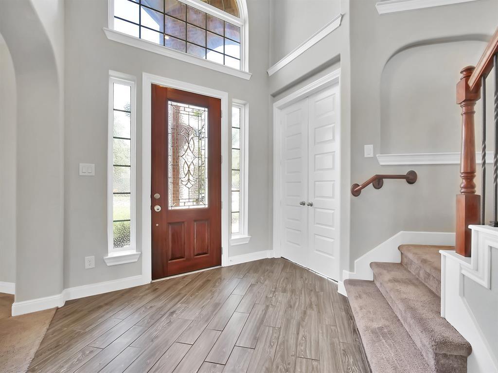 20334 Tarpon Bay Lane, Cypress, TX 77433 - Cypress, TX real estate listing