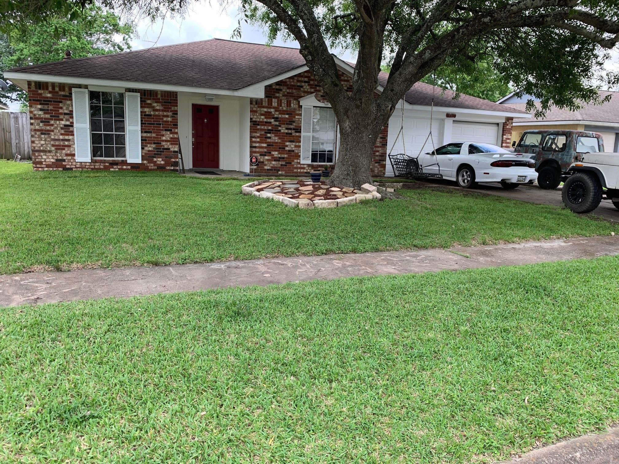 17610 Heritage Creek Drive Property Photo