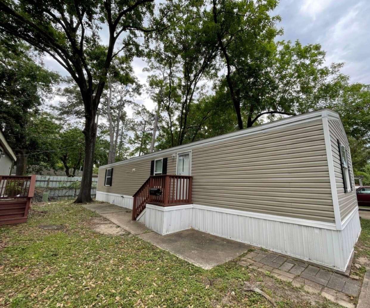 816 Lehman Street #10 Property Photo - Houston, TX real estate listing