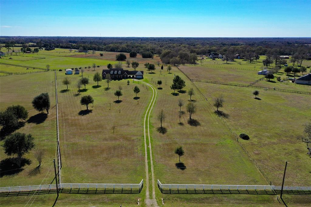 24120-A Plantation Lake Court Property Photo