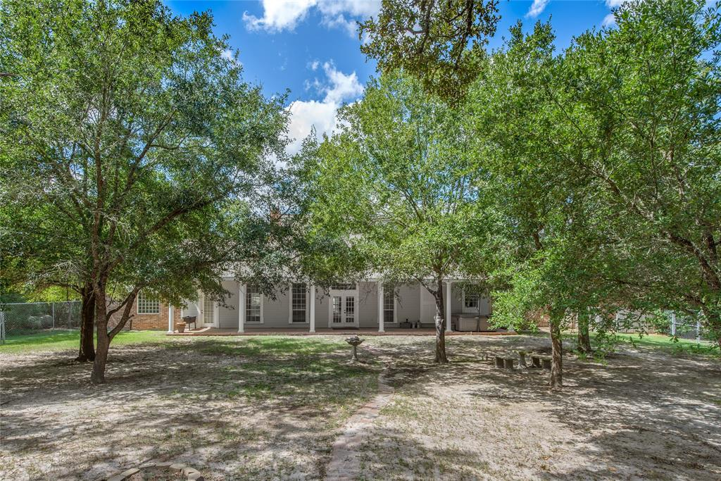 4703 Nantucket Drive, College Station, TX 77845 - College Station, TX real estate listing