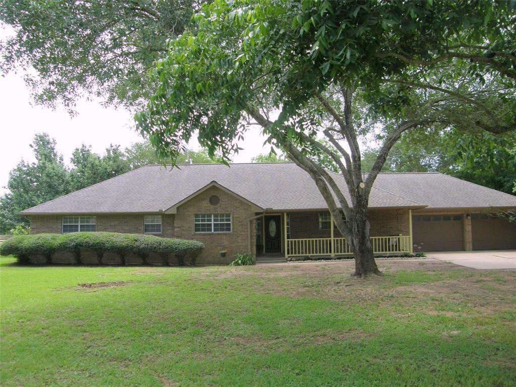 37909 Longhorn Drive Property Photo - Simonton, TX real estate listing