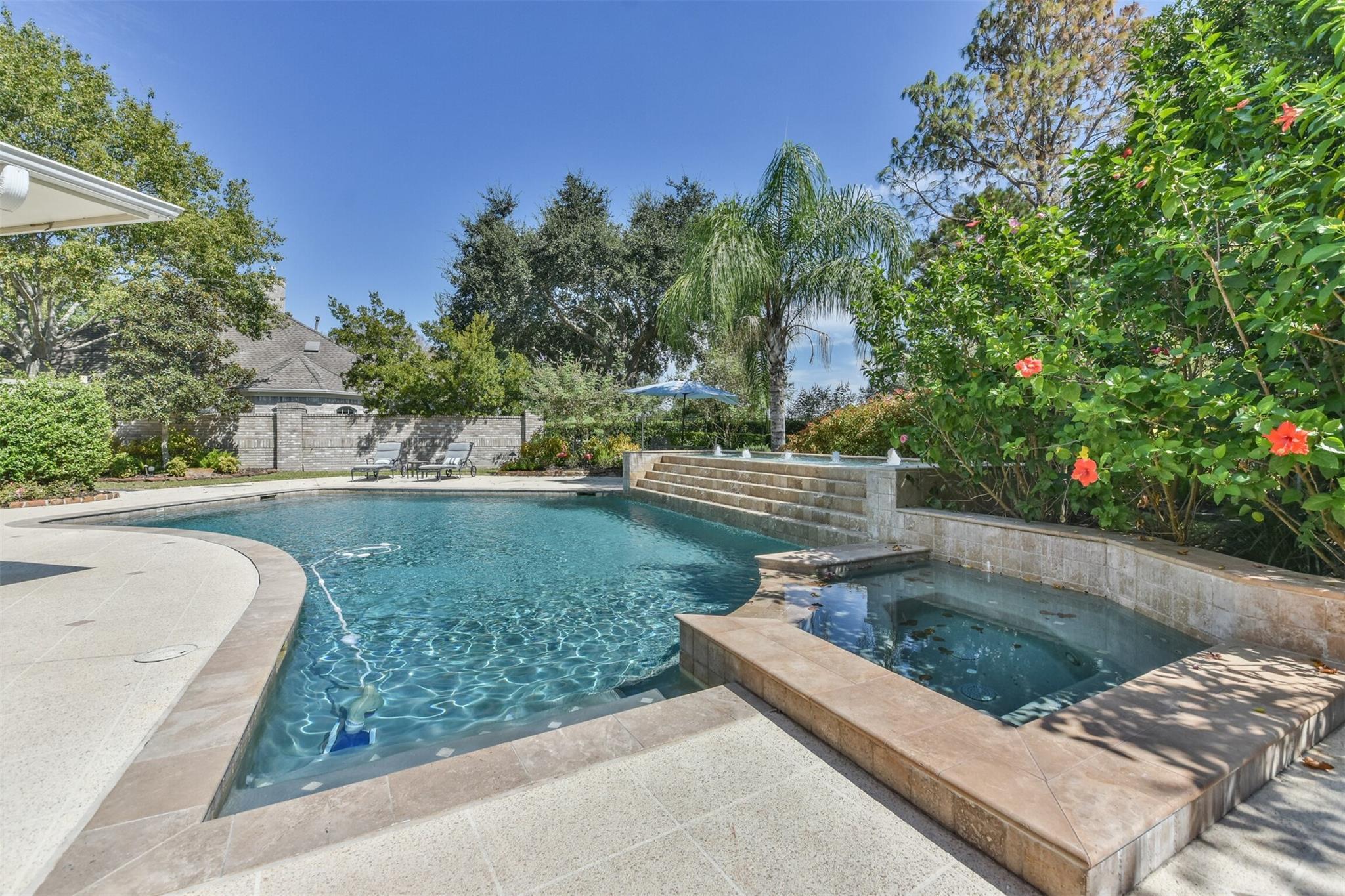 21103 Crystal Greens Drive Drive Property Photo - Katy, TX real estate listing