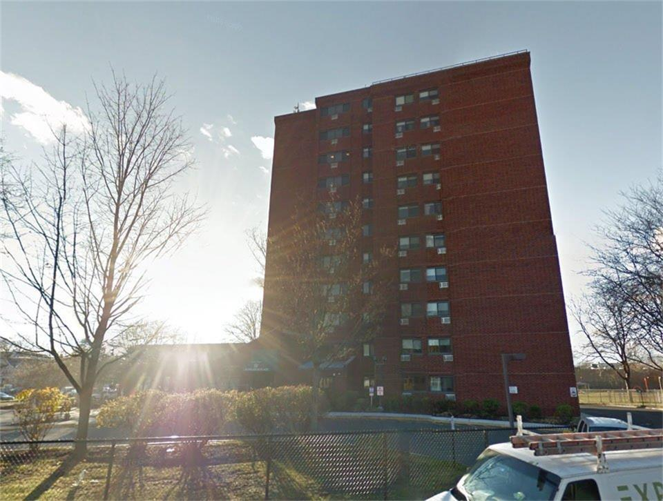 585 Norman Street Property Photo - Bridgeport, CT real estate listing