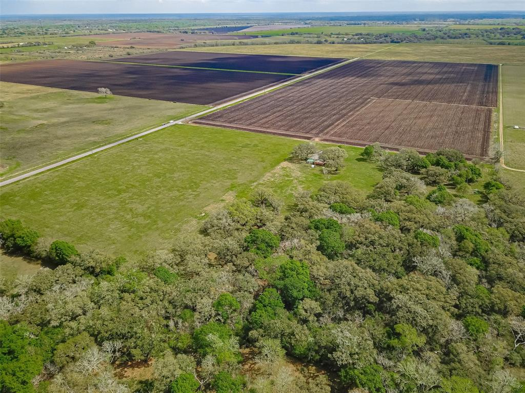 6436 Charlie Meyer Road, Damon, TX 77430 - Damon, TX real estate listing