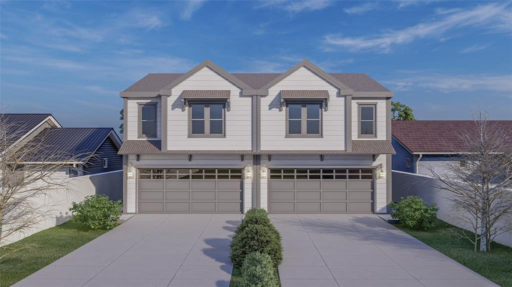 314 N Stiles Street, Houston, TX 77011 - Houston, TX real estate listing