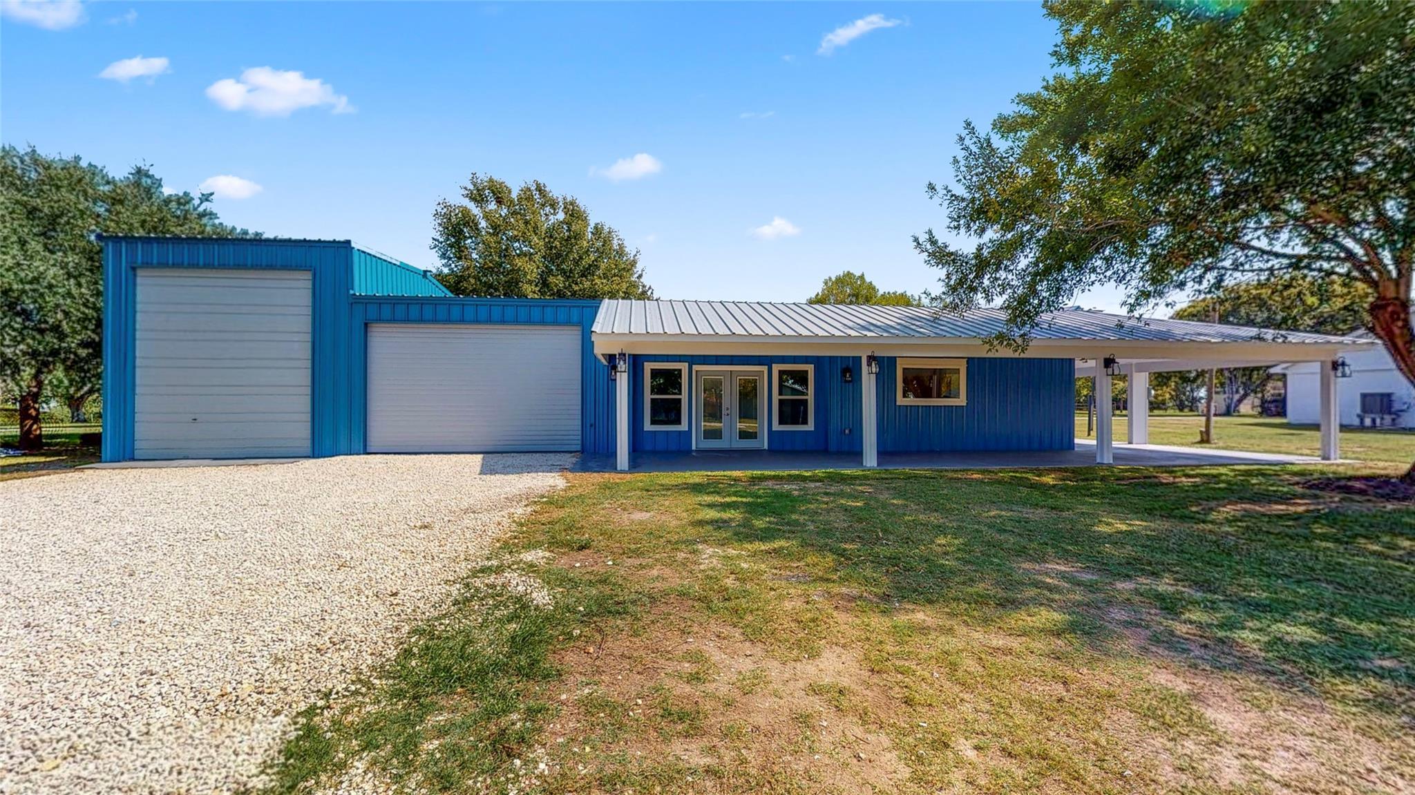 541 Trout Property Photo