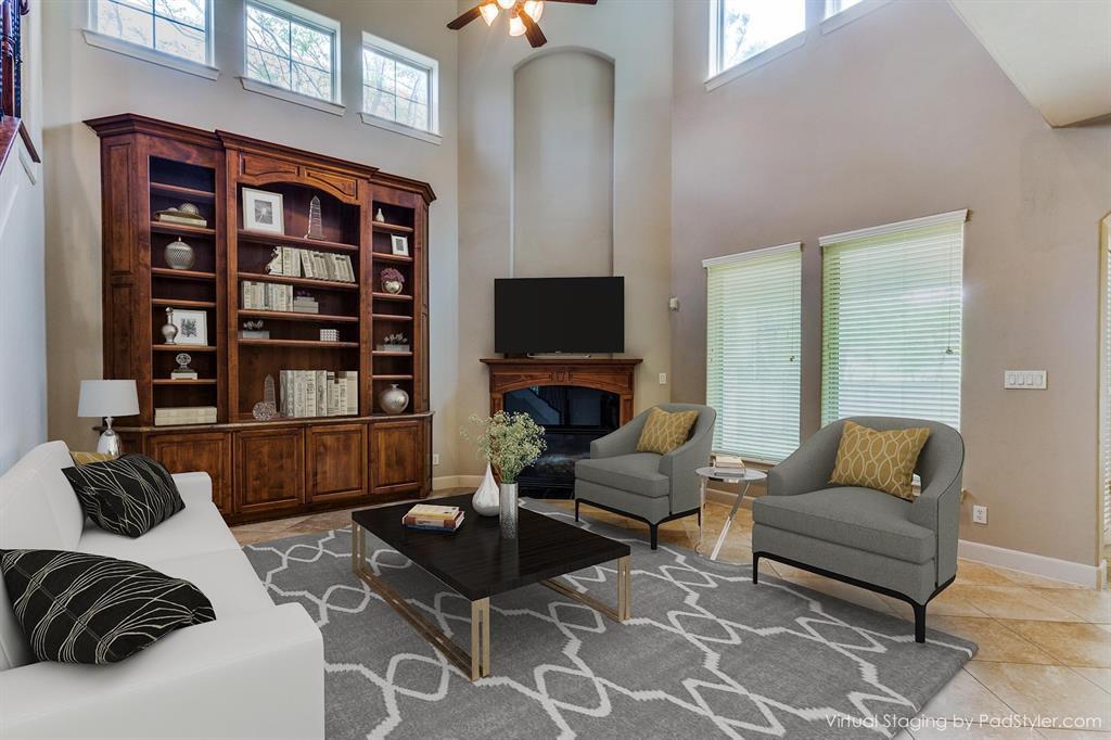 5111 Beechnut Street Property Photo - Houston, TX real estate listing