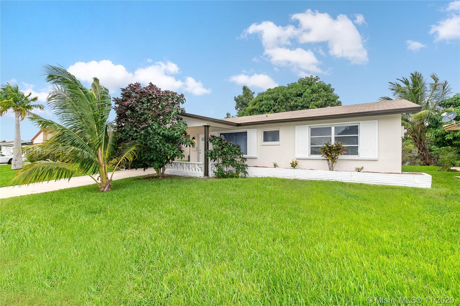 6515 NW 58 Street Property Photo - Other, FL real estate listing