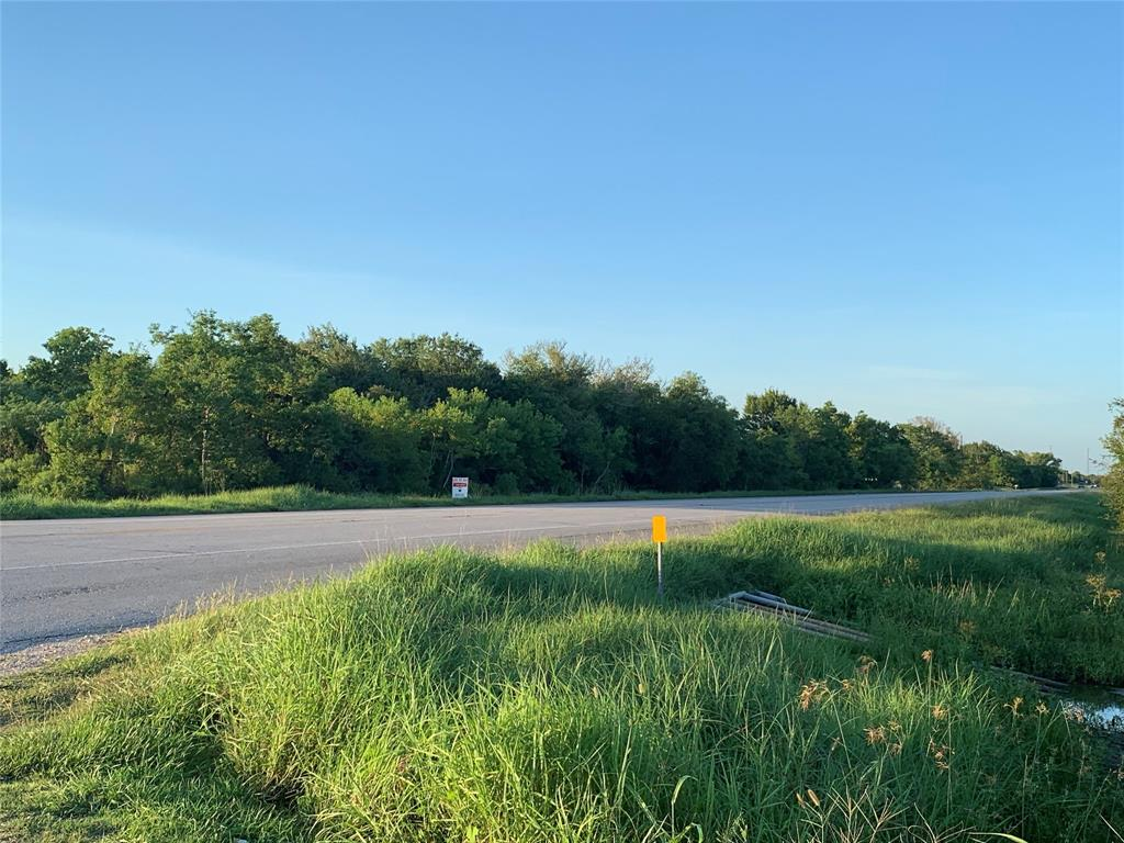 0 Highway 35, Liverpool, TX 77577 - Liverpool, TX real estate listing