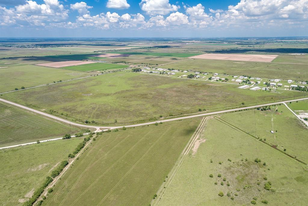 000 FM 362/Stockdick Road, Waller, TX 77484 - Waller, TX real estate listing