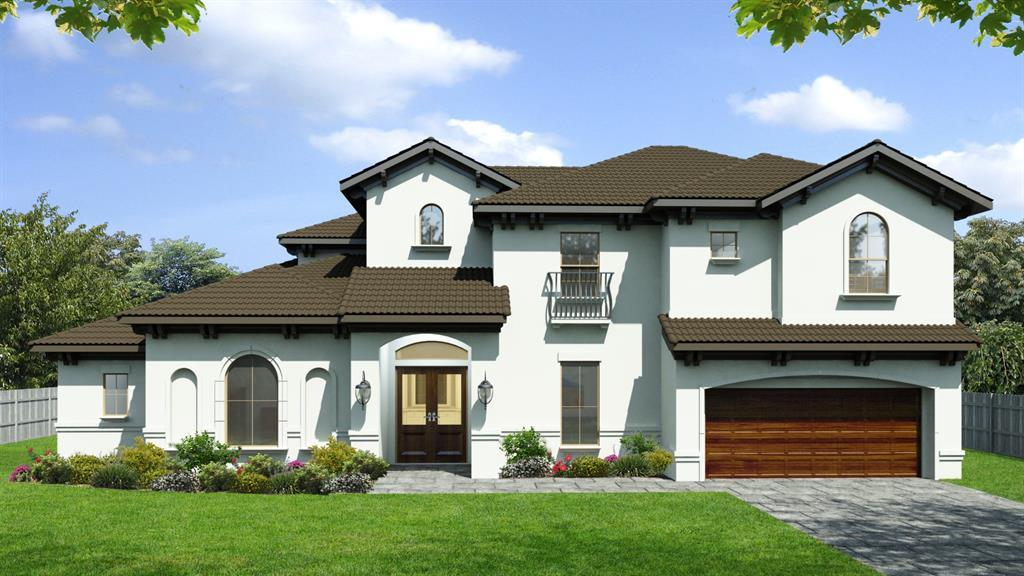 13003 Mustang River Drive, Cypress, TX 77429 - Cypress, TX real estate listing